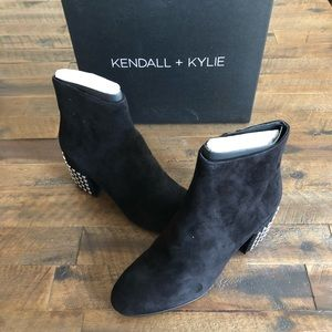 *KENDALL+KYLIE* Boots